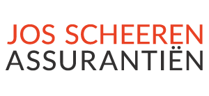 JosScheeren-logo-300px